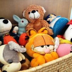 【赤ちゃんパンダ誕生記念】アドベンチャーワールド入場券付き!【素泊まり】