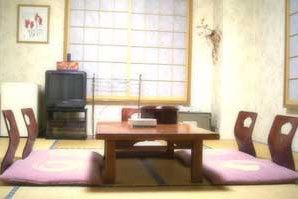 【5-6人限定1部屋】201又は301号室