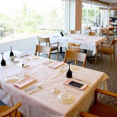 【モダン会席】和食の概念を超えた新しい会席をレストランで◆3月〜5月限定〔10%OFF〕