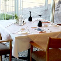 【スタンダード2食付プラン】源泉かけ流しの温泉&オーベルジュのディナーを満喫