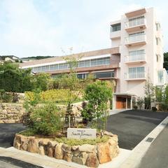 【体験】語り部と歩く!熊野古道散策プラン<初級コース>