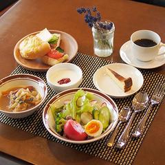 【楽天限定】スーパーポイントざっくざく 【ポイント10倍】+身体に優しい朝食付【カード決済限定】