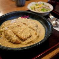 【近隣飲食店コラボ企画】 5,000円お食事券セットプラン ご当地自慢グルメを体験しませんか