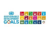 不要となった古着をお持ちください「古着deワクチン」SDGs期間限定プラン★開発途上国で有効活用★