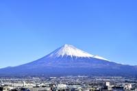【富士山観光】【ファミリープラン3名〜4名】*健康朝食無料*スーハ゜ールーム隣向確約