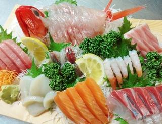 【ゆったり部屋食】和牛鍋と旬魚盛り・山海の幸プラン