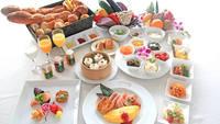 【沖縄Days】平日がお得☆ポイント最大5倍!3連泊以上で滞在中ディナー1回付き(朝食付き)