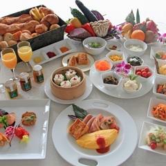 ■□学生旅行応援□■思い出作りは沖縄で♪2連泊以上でマリンスポーツ割引券付(朝食付)
