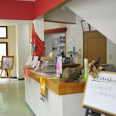 <平日限定>素泊まり4,000円ポッキリ★一人旅もOK!自由気ままな旅へ