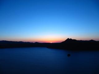 【素泊】摩周湖に一番近い宿でお得に宿泊♪