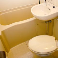 ※お勧めPLAN※ 『限定1室』お手頃価格でお得に宿泊ツインルーム