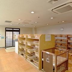 ★素泊り・和室(洗浄トイレ付)館内に京都随一のサウナ付大浴場有