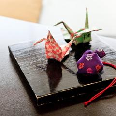 ★素泊・禁煙ツイン(バス洗浄トイレ付)館内に京都随一のサウナ付大浴場有
