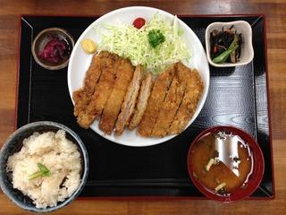 ◆夕・朝2食付プラン◆