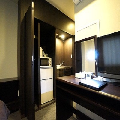 Deluxe Single Room 10 to 15 Sq M