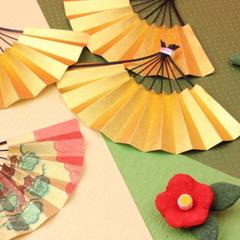 【新春フェア】ポイント10倍◆1月限定◆お年玉プラン★ためて嬉しいポイントアップ♪
