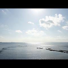 【素泊まり】知多半島で観光&グルメ巡りはいかが?雄大な伊勢湾を望む宿