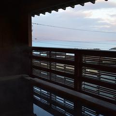 ★朝食付き★うま〜い福井の朝ごはん♪ネボケた頭がシャキーン★仕事も遊びもまず腹ごしらえ!