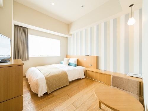 広島ワシントンホテル image
