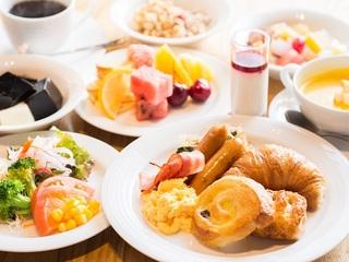 セミダブルル−ム【1名様ご利用】6:30OPENこだわりの朝食付き♪