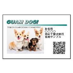 【特典応援企画】【愛犬と一緒!】 【記念日】ご安心ください!初めてお泊り愛犬旅行コンシェルシ゛ュ