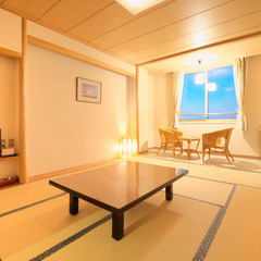【梅膳】【お日にち限定】リーズナブルに函館旅行!