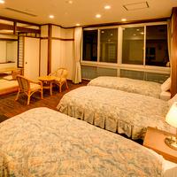 【ゆがわら2連泊STAY】湯河原でのんびり過ごす休日、熱海や箱根観光の拠点にも便利です!【2泊4食】