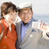 【銀】**☆50歳以上限定☆**シルバープラン☆彡