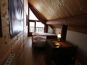 【1〜3名】3ベッドルーム(現金特価