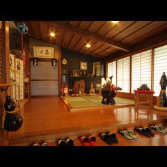 【お日にち限定セール】12/19〜12/27限定☆ヘルシー会席が最大5000円割引!