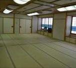 ◆和室42畳で5名〜26名の大家族、グループ利用に最適♪