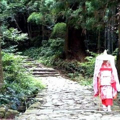 ●☆ヽ(^。^)ノ☆レインボー【☆熊野三山・スピリチュアルな旅へ☆】〜素泊〜紀伊半島ぐるっと周遊の旅