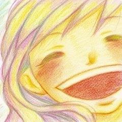 ■☆(^O^)/☆【GW企画】/★素泊り♪〜★ヤッホー笑顔が止まらない♪(#^.^#)V☆紫れに♪