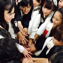 ★キタキタ♪!(^^)!【卒業記念旅行(2月3日〜4月9日)】★素泊★♪仲間と思い出・フリープラン〜