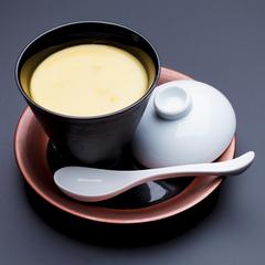 【1泊2食】【お子様歓迎】【15日前早割り】白樺早割プラン