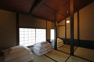 【添い寝無料】京都町家 一棟貸切り