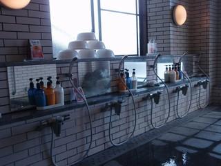 1泊2食◆信州温泉ファンや通年で温泉を楽しみたい方!宿泊+物味湯産手形(1300円)が7850円〜