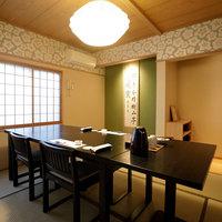 【個室食】お部屋はスイート、大きなお部屋で3密回避の快適旅行!