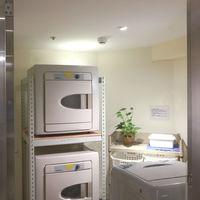 【ポイント12%】全室温水洗浄便座付、日本語対応可☆キャンセル不可