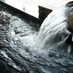 温泉でリフレッシュ「片山津温泉 総湯利用券付き」湯めぐりプラン≪9月〜3月≫