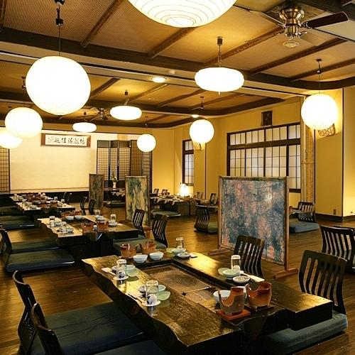 Ikaho Onsen Sanyo Hotel Ikaho Onsen Sanyo Hotel