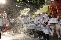 【5月26日限定!】 湯河原湯かけまつりで神輿体験!1泊2食宿泊プラン