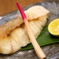 【クエフルコース〜竹〜】コラーゲンたっぷり♪女性から大人気の和歌山の「クエ」をフルコースでどうぞ