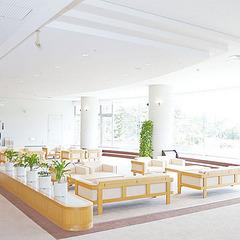 【春旅☆満喫】大浴場23時までOK☆ビジネスや観光に便利♪シンプルステイプラン(素泊り)