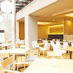【24時間ステイ/新潟の朝ごはん付】お昼までのんびり滞在♪ ◆IN12時◆OUT12時(朝食付)