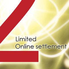 【素泊まり】ポイント2倍◆オンライン決済限定◆銀座・東京駅徒歩圏内◆アクセス至便