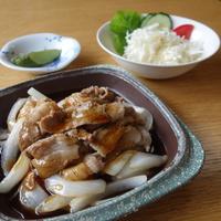 【夕食・朝食付】 B1グルメ「十和田バラ焼き」を食べる!!