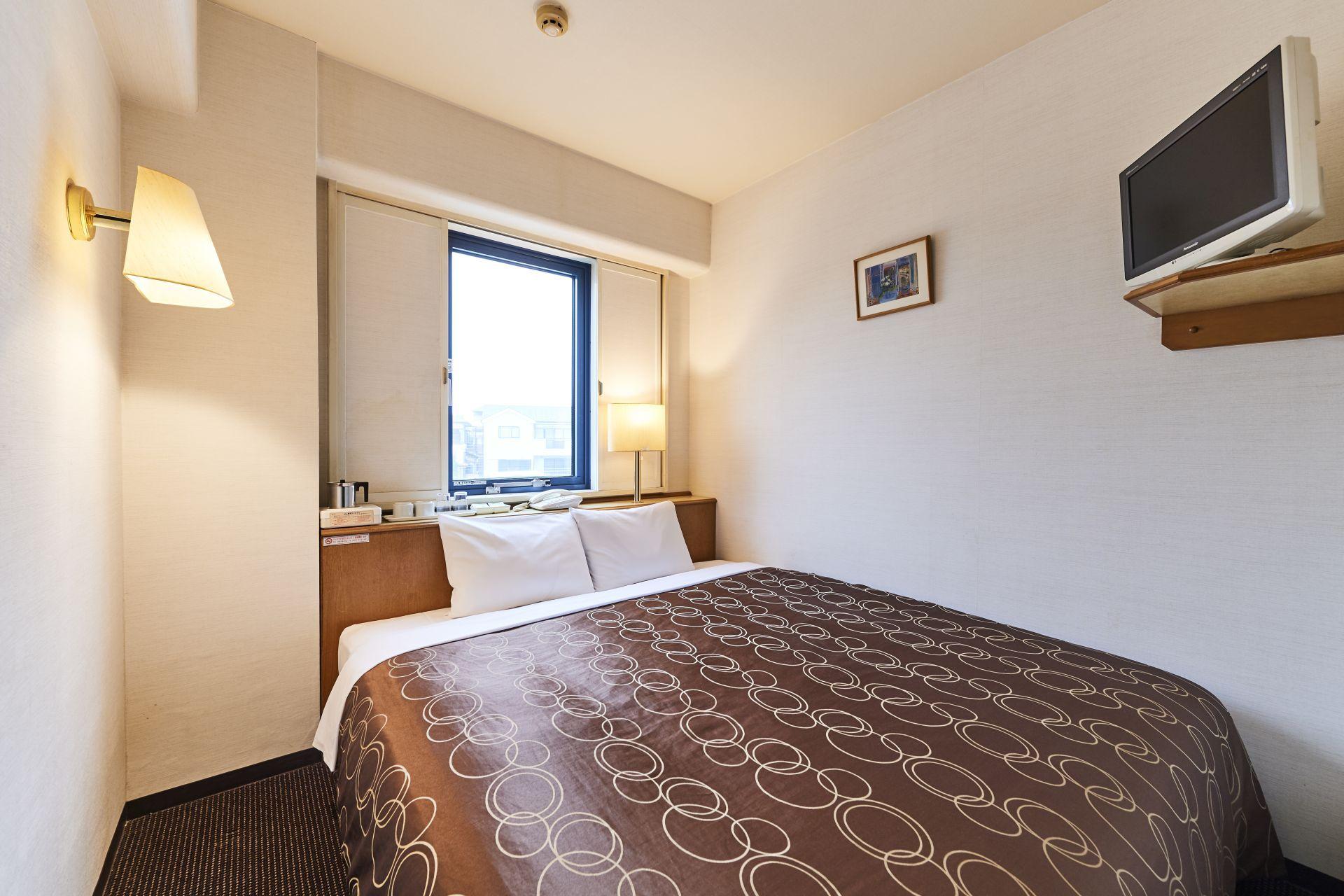 浦安サンホテルの施設情報【h.i.s.旅プロ|国内旅行ホテル最安値予約】