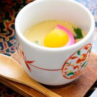 【夕食付/お手頃ビジネスプラン】朝食不要の方に!日本海の絶景と温泉露天風呂をリーズナブルに満喫