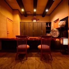 寛ぎの休日■専用温泉付客室『湯久楽人くらぶ』■特典付き